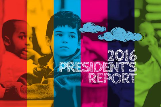 2016-presidents-report-thumb