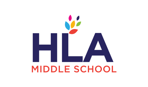 HLA Middle School