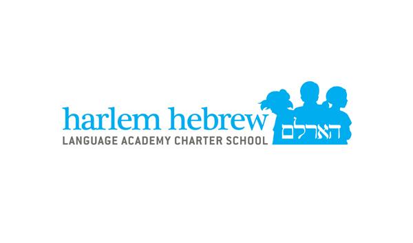 harlem-hebrew-logo