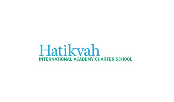 hatikvah-logo