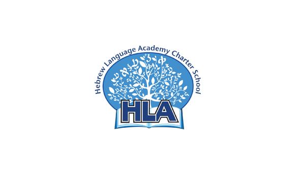 hla-logo