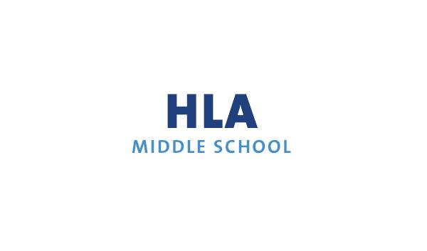 hla-ms-logo