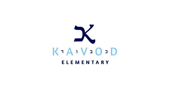 kavod-logo