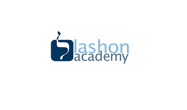 lashon-logo
