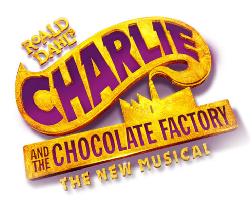 charlie_logo_large-copy