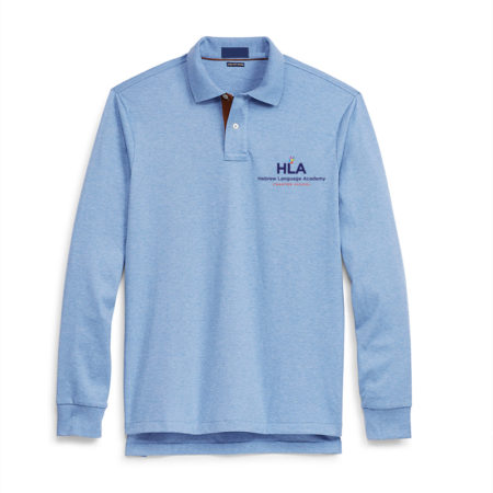 HLA-Polo-Long-Sleeve