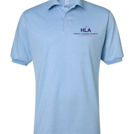 HLA-Polo-Sky-Blue
