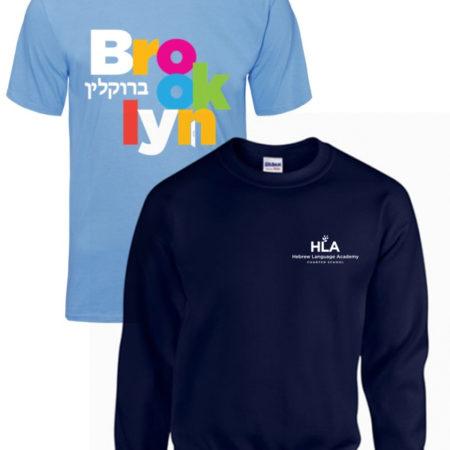 hla-tshirt-sweatshirt-combo